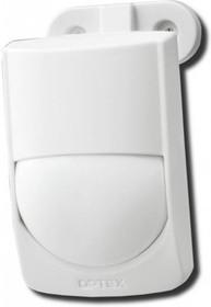 RXC-ST Извещатель охранный объемный оптико-электронный