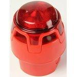CWSS-RB-W7 (EMA24FSSR) Комбинированные (свето-звуковые) ...