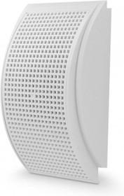 Соната-3 8 Ом акустическая система настенная