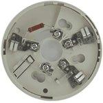 B401R 1000 База 2-х проводная с резистором 1кОм для серии ПРОФИ