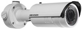 DS-2CD2642FWD-IS 4Мп, ИК-подсветка (до 30м), день/ночь, microSD