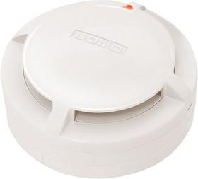 С2000-ИП-03 извещатель пожарный тепловой, максимально- дифференциальный, адресно-аналоговый