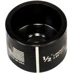 51147220, Матрица Standard круглая (22,5 мм)