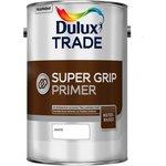 SUPER GRIP PRIMER грунтовка для сложных поверхностей, белая 1л 5183285