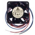 FFB0412SHN, Вентилятор 40х40х25мм, 12VDC,13000 об/мин