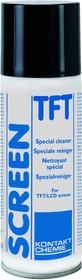 SCREEN 99/TFT 200мл, Средство чистящее (пенный очиститель)