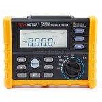 PM2302 PeakMeter измеритель сопротивления заземления