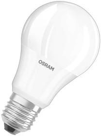 Лампа светодиодная OSRAM 485567 LED STAR CLASSIC LEDVANCE, A 150 14W/827 230V FR E27