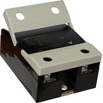 SRA1Z-100K-A, SOLID STATE RELAY, SPST, 90-250V, PANEL