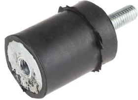 B3040M823-1, ZP MtoF mnt 30mm D 40mm h