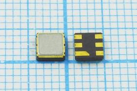 Фильтр на ПАВ 422МГц, полоса 10000кГц, в корпусе SMD 3.8x3.8мм, без маркировки, SAW ф 422000 \пол\10000/3\S03838C6\ 6C\HDF422CS4X\\ бм