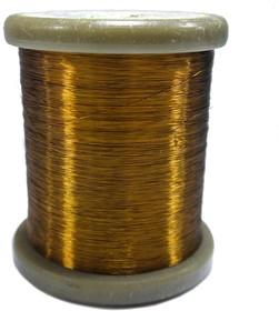 Манганин ПЭММ 0,1 мм 1 м