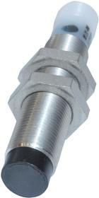 E57P-12UPC8-Q, SENSOR, INDUCTIVE, 8MM, 10-48VDC, PNP