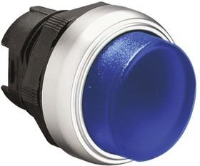 LPCBL206, Extended Illuminated Push