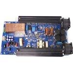 STEVAL-ISA172V2, Оценочная плата, полностью цифровой AC-DC ...