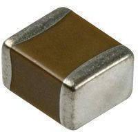 Фото 1/4 Кер.ЧИП конд. 1 мкФ X7R 10% 100В 1210, 12101C105KAT2A, Многослойный керамический конденсатор, 1210 [3225 Метрический], 1 мкФ, 100 В, ± 10%,