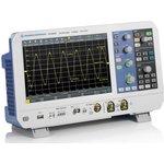 RTM3K-52, Осциллограф 2 канала х 500МГц (Госреестр)