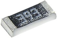Фото 1/3 ERJB2BFR22V, ЧИП резистор 0.22 Ом 1206 0.5 Вт 1