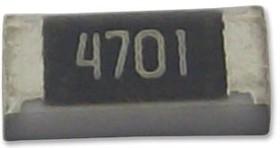 Фото 1/2 MC01W08055910R, SMD чип резистор, толстопленочный, 910 Ом, Серия MC, 150 В, Толстая Пленка, 0805 [2012 Метрический]