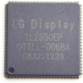 TL2350EP, Тайминг контроллер [QFN-88]