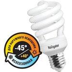 NCL-SH10-28- 827-E27/OUTDOOR (94292), Лампа ...