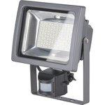 003 FL LED 30W 6500K IP44 / Прожектор Прожектор (с датчиком)