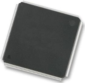 STM32F765IGT6, Микроконтроллер ARM, STM32 Family STM32F7 Series Microcontrollers, ARM Cortex-M7F, 32бита, 216 МГц