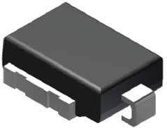 SM8S33ATHE3/I, Защитный диод 33V 53.3V [DO-218AC] | купить в розницу и оптом