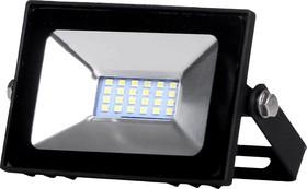 ДП 1-20, Светодиодный прожектор