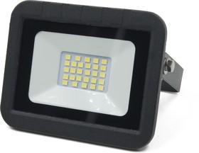 ДП 2-10, Светодиодный прожектор