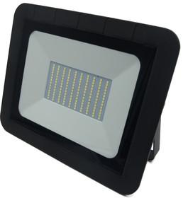 ДП 2-100, Светодиодный прожектор