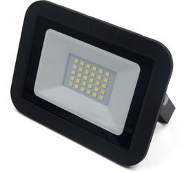 ДП 2-30, Светодиодный прожектор