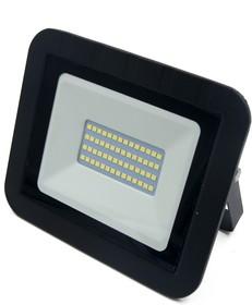 ДП 2-50, Светодиодный прожектор