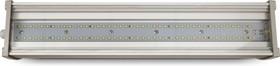 Фото 1/3 PLO 50 Вт uns, Промышленный светодиодный светильник