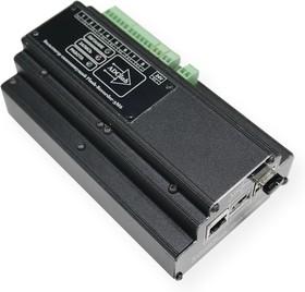 Flash-Recorder-3 М6, Вольтметр самопишущий, на DIN-рейку (Госреестр)