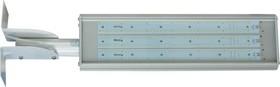 Фото 1/2 PLO 120 Вт cons, Уличный светодиодный светильник