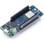 Фото 4/5 Arduino MKR WAN 1300, Программируемый контроллер на базе SAMD21, LoRaWAN, разработка IoT