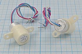 Микрофон электретный МКЭ-3 | купить в розницу и оптом