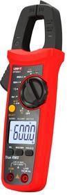 UT204+ клещи постоянного и переменного тока | купить в розницу и оптом