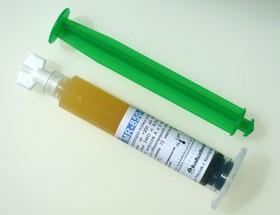 MR-850-CS (5мл), Флюс-гель безотмывочный (R0M0)