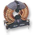 CMV60, Дроссель, синфазный режим, 1.4мГн, 6А, серия CMV