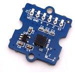Grove - 3-axis Analog Accelerometer, Плата 3х-осного ...