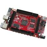 A20-OLinuXino-MICRO-4GB, Одноплатный компьютер на базе процессора Allwinner A20 Dual Core Cortex-A7