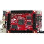 Фото 2/3 A20-OLinuXino- MICRO-e4Gs16M, Одноплатный компьютер на базе процессора Allwinner A20 Dual Core Cortex-A7