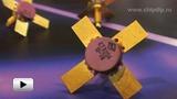 Смотреть видео: Транзисторы серии кт920