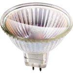 BХ102 / Лампа галогенная MR16/C 220V35W
