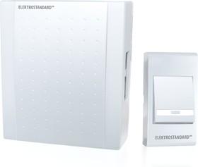 DBQ15, Звонок электромеханический (1 мелодия) IP44
