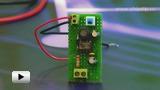 Смотреть видео: Микросхема для импульсных ИП К1446ПН1