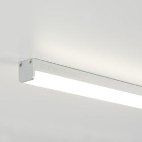 Фото 1/6 LED Stick LST01 16W 4200K, Светодиодный светильник с сенсорным выключателем
