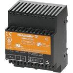 CP SNT 48W 24V 2A,Источник питания регулируемый, 24 V